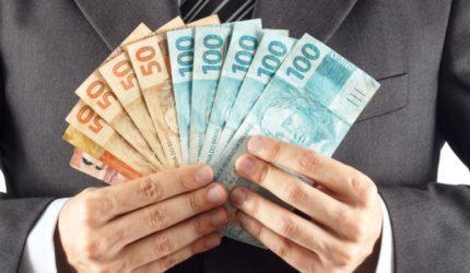 Sorteio especial da Mega-Sena pode pagar R$ 17 milhões