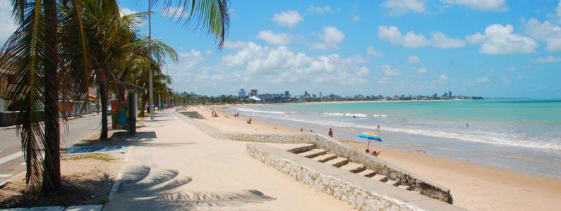 6 destinos para viajar de ônibus saindo de São Luís