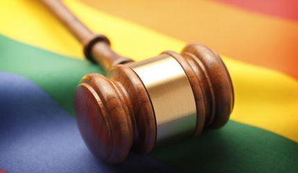 STF retoma hoje julgamento sobre criminalização da homofobia