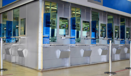 Cemar esclarece possível fim de pagamento de contas em casas lotéricas