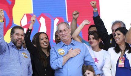 Saiba quem são os candidatos à presidência do Brasil já confirmados