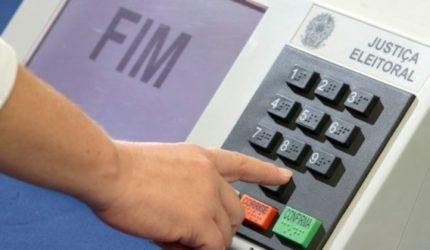 Maranhão tem 4,5 milhões eleitores aptos a votar