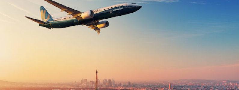 5 sites para procurar promoções de passagens aéreas