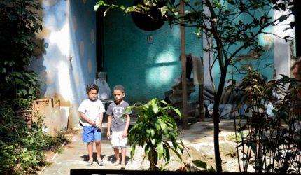 Censo quer saber quantos quilombolas existem no Maranhão