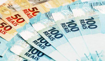 Apostador de Itaguara leva R$ 21,7 milhões na Mega-Sena