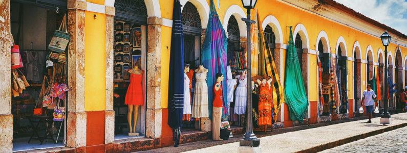 Inscrições abertas para o Festival Mercado das Tulhas