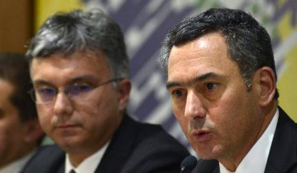 Não há previsão de concursos para 2019, diz ministro do Planejamento