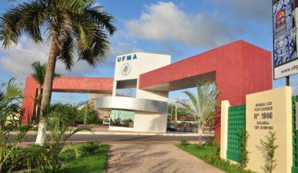 UFMA está com inscrições abertas para pós-graduação em diversas áreas