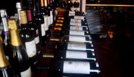 Dicas de harmonização de vinhos com chef Wagner Velasco