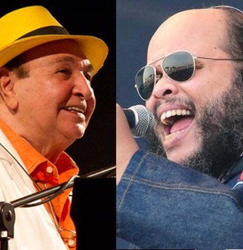 Lençóis Jazz e Blues Festival: Conheça os músicos que vão tocar em São Luís