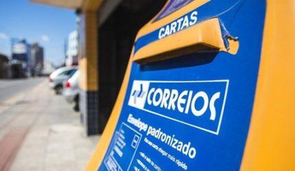 PF do Maranhão desmancha organização criminosa que atuava nos Correios