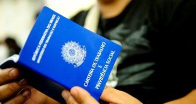 Confira as vagas de emprego disponíveis em São Luís