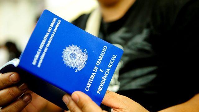Maranhão criou mais de 6 mil empregos com carteira assinada em 2019