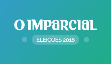 Ramon Zapata é entrevistado pelo O Imparcial e Jovem Pan