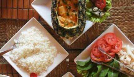 Roteiro Gastronômico em Barreirinhas e Atins