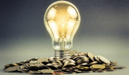 Tarifa de energia elétrica do MA aumenta a partir do dia 28