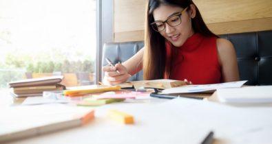 Inscrições foram abertas para cursos do Programa Trabalho Jovem
