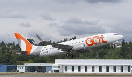 Companhia aérea lança serviço para reservar tarifa por 48 horas