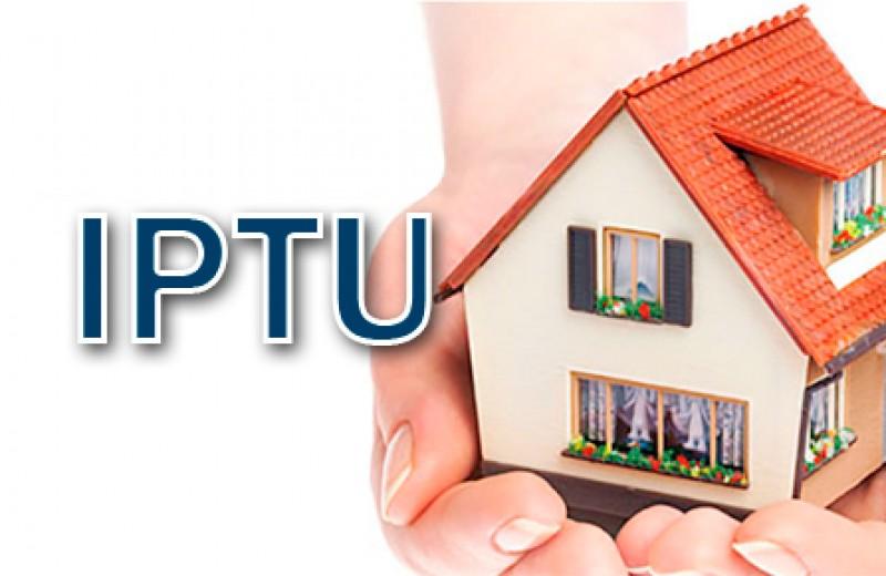 Resultado de imagem para IPTU