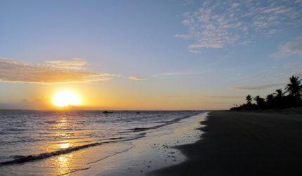 6 destinos no Maranhão para quem quer curtir o Réveillon sossegado