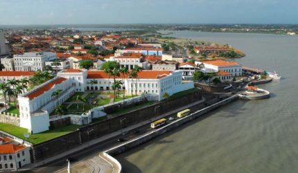 O amor pelo Maranhão expressado em sete canções