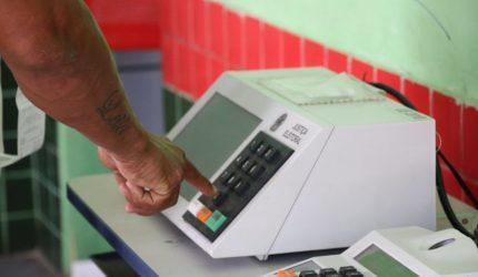 42 candidatos são indeferidos pelo Tribunal Eleitoral
