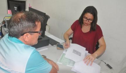 Idosos de São Luís são convocados para atualização no CadÚnico
