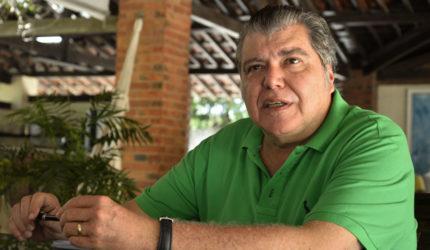 Sarney Filho será Secretário do Meio Ambiente do DF