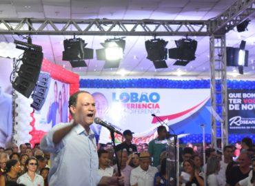 Deputado Sousa Neto desiste de eleição