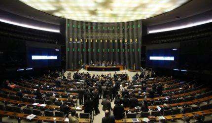 Saiba quem são os novos deputados federais do Maranhão