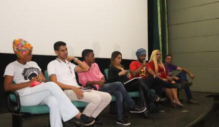 O que foi dito na Sabatina com Candidatos LGBT do Maranhão