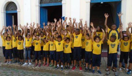 Legião da Boa Vontade abre duas vagas para contratação imediata em São Luís