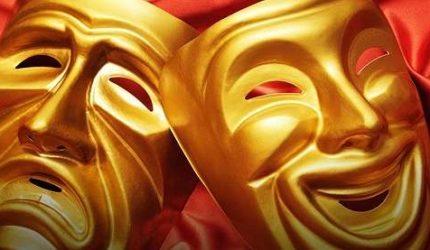 Inscrições abertas para festival de teatro estudantil