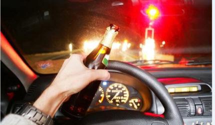 São Luís registra redução no número de mortes no trânsito