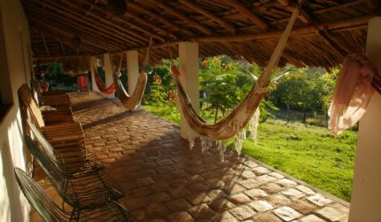 5 hostels para ficar hospedado em Barreirinhas no próximo feriado