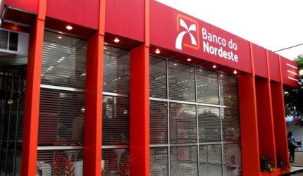 Banco do Nordeste abre inscrições para seleção de estagiários