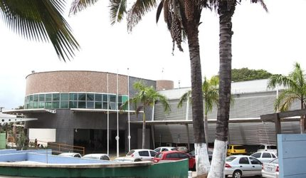 Concurso do IFMA abre vagas para contratar professores com salários de até R$ 9.600