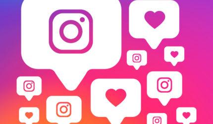 Instagram: veja últimas postagens dos candidatos ao governo