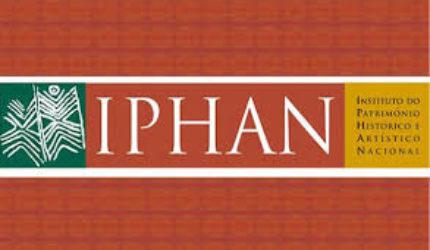 Saiu o resultado do concurso do Iphan. Veja lista