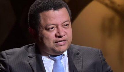 Eleições: ex-juiz Márlon Reis tem desempenho aquém do esperado