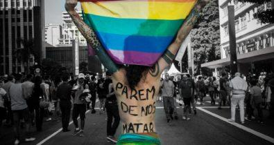 Saiba como denunciar casos de LGBTfobia