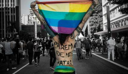 Mesmo sem decisão do STF, Maranhão já possui lei que pune homofobia
