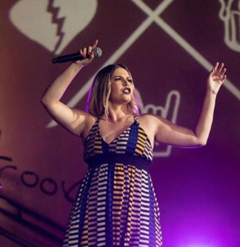 """""""Bye Bye"""": Marília Mendonça divulga clipe gravado em São Luís"""