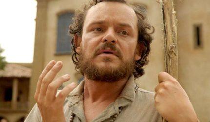 Matheus Nachtergaele estará na II Mostra Internacional de Cinema de São Luís