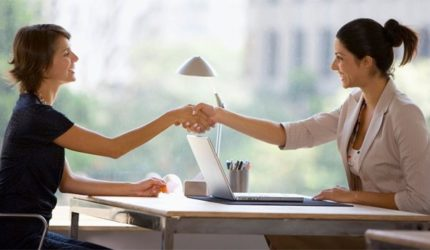 Abertas inscrições de capacitação gratuita para mulheres empreendedoras