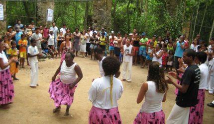 Justiça determina que Iphan preserve patrimônio quilombola no MA