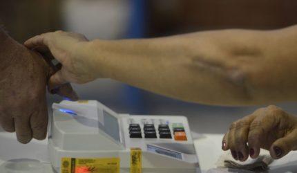 53% dos brasileiros estão pessimistas com as eleições