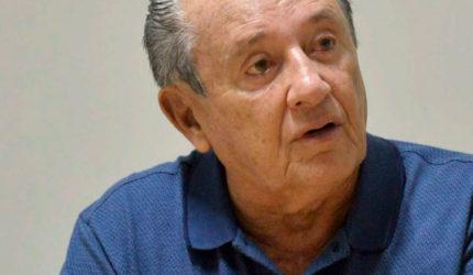 Senado: a embolada de Zé Reinaldo nas eleições do Maranhão