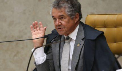 Supremo proíbe loteria de Caxias, no interior do Maranhão