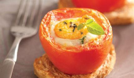 Receitas rápidas e saudáveis para a dieta